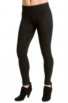 Majamas Comfort Leggings