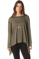 majamas-coperta-poncho-13-4403-olive_heather.jpg