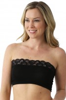 majamas-lacey-modesty-panel-14-4001-black.jpg