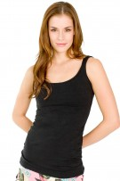 Majamas Organic New Cozy Cami