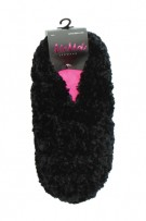 memoi-chenille-slipper-mf4-1526-blk-black.jpg
