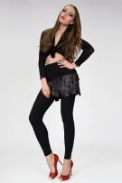 memoi-fleece-footless-tights-mo-346-black.jpg