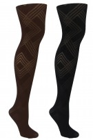 memoi-geometric-pattern-tights-mo-331_1.jpg