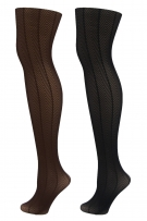 memoi-herringbone-tights-mo-332_1.jpg