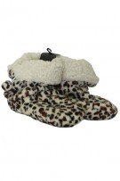 memoi-leopard-fluff-mid-cut-slipper-mf4-1554-tan.jpg