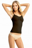 MeMoi SlimMe Shaping Cami