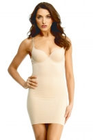 memoi-slimme-underwire-and-padded-shaping-slip-msm-178-nude.jpg
