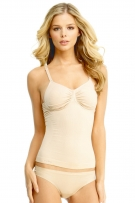 memoi-slimme-underwire-and-wide-adjustable-straps-shaping-cami-msm-150-nude.jpg