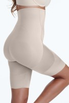 Miraclesuit Rear Lift and Thigh Control Hi-Waist Thigh Slimmer