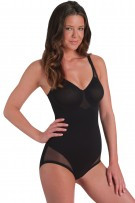 miraclesuit-sexy-sheer-shaping-bodybriefer-2783-black.jpg
