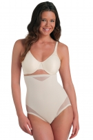 miraclesuit-sexy-sheer-shaping-hi-waist-brief-2785-cream.jpg