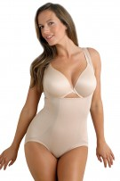 Miraclesuit Shape Away Torsette Body Briefer