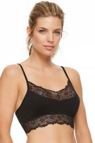 Montelle BodyBliss Breeze Collection Bralette