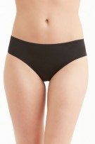 Montelle Essential Brief