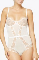 montelle-eternally-yours-bodysuit-9271-ivory_seashell.jpg
