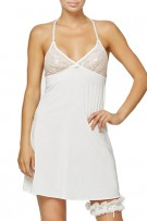 montelle-eternally-yours-chemise-with-garter-9269-ivory_seashell.jpg