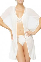 montelle-eternally-yours-wrap-9247-ivory.jpg