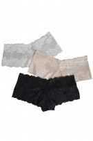 montelle-lace-cheeky-boyshort-7091_2.jpg