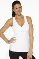 msp-by-miraclesuit-crossover-tank-4005-white.jpg