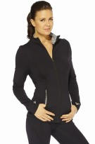 msp-by-miraclesuit-long-sleeve-jacket-4010-black.jpg
