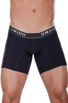 Mundo Unico New Basics Mid Boxer