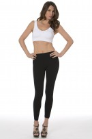N-Fini Aha Moment Anti-Cellulite Outwear Legging