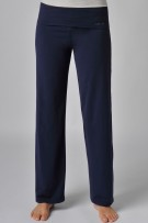 naked-essential-cotton-stretch-yoga-pant-w230100-navy_blue.jpg