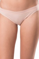 naked-everyday-pima-cotton-low-rise-bikini-w101109-rose_dust.jpg
