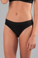 naked-luxury-modal-thong-w131210-black.jpg