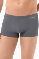 naked-men-active-microfiber-trunk-m110300-charcoal.jpg