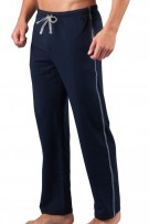 naked-men-essential-cotton-stretch-lounge-pant-m230100-peacoat.jpg