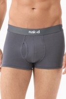 naked-men-essential-cotton-stretch-trunks-2-pack-m110100-charcoal.jpg