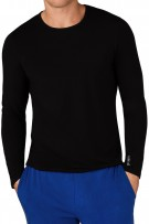 naked-men-luxury-micromodal-sleep-long-sleeve-top-m220500-black.jpg