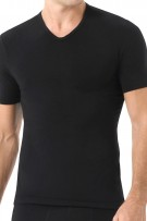 naked-men-luxury-micromodal-v-neck-tee-m140500-black.jpg