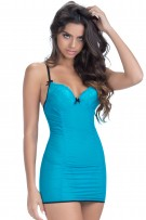 oh-la-la-cheri-elena-strappy-back-babydoll-and-g-string-70-10086-teal.jpg