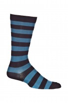 ozone-jail-bird-black-sock-m929-19-black.jpg