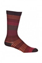 ozone-stripy-mens-chocolate-sock-m41-12-chocolate.jpg