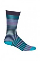 ozone-stripy-mens-navy-sock-m41-14-navy.jpg