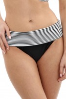 panache-anya-stripe-fold-bikini-brief-sw0897-black_white.jpg