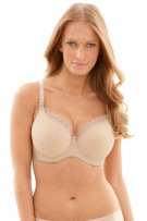 Panache Eleanor Moulded Spacer Nursing Bra