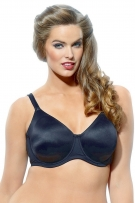 panache-sculptresse-pure-molded-t-shirt-bra-6921-black.jpg