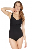 panache-shaping-swimwear-silhouette-suit-sw0790-black.jpg