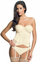 panache-superbra-evie-bridal-basque-6117-ivory.jpg