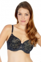 panache-superbra-idina-molded-t-shirt-bra-6968-black.jpg