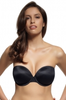 panache-superbra-porcelain-molded-strapless-bra-3370-black.jpg