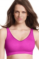 Playtex Play Funwinder Wirefree Bra