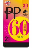 pretty-polly-60-denier-3d-opaque-tights-pnetg5-black.jpg
