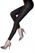 Pretty Polly Coolsense 50 Denier Footless Tights