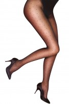 Pretty Polly Curves Pin Sport Tights