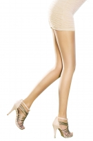 pretty-polly-naturals-secret-slimmer-tights-pmapa8-barely-there.jpg